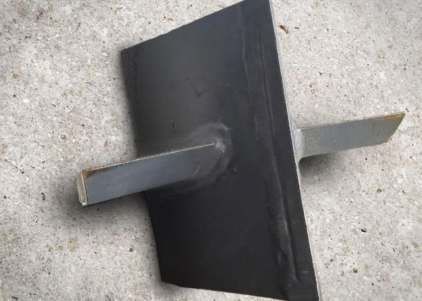 holzspalter scheppach hl 1000 holzkraft hs holzspalter. Black Bedroom Furniture Sets. Home Design Ideas